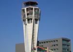 aeropuertoSantiago.png