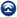 CONVOCATORIA DE BOLSAS PARA PRÁCTICAS PREPROFESIONAIS EN FAIMEVI